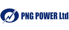 PNG POWER