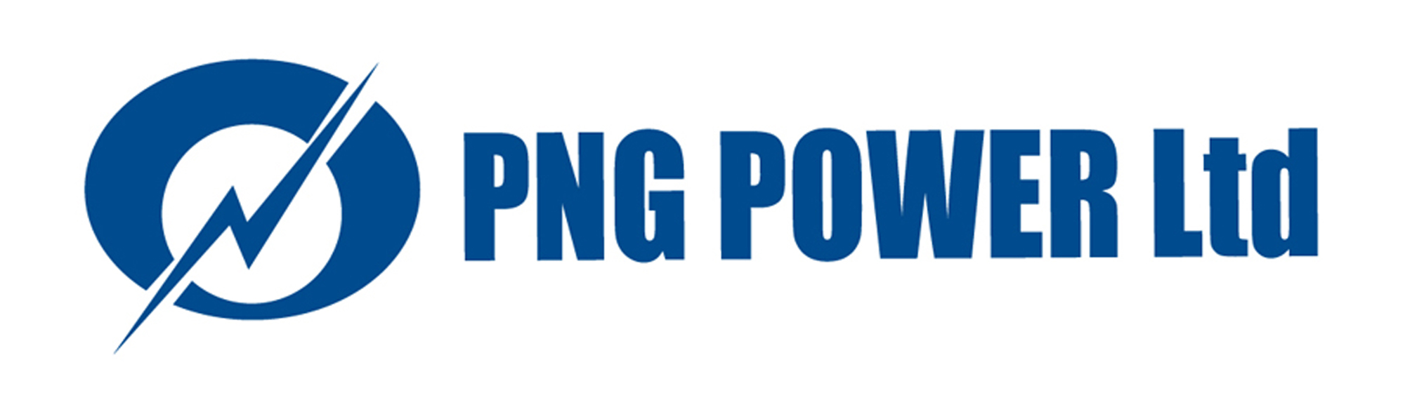 Vandals to be prosecuted by PNG Power Ltd