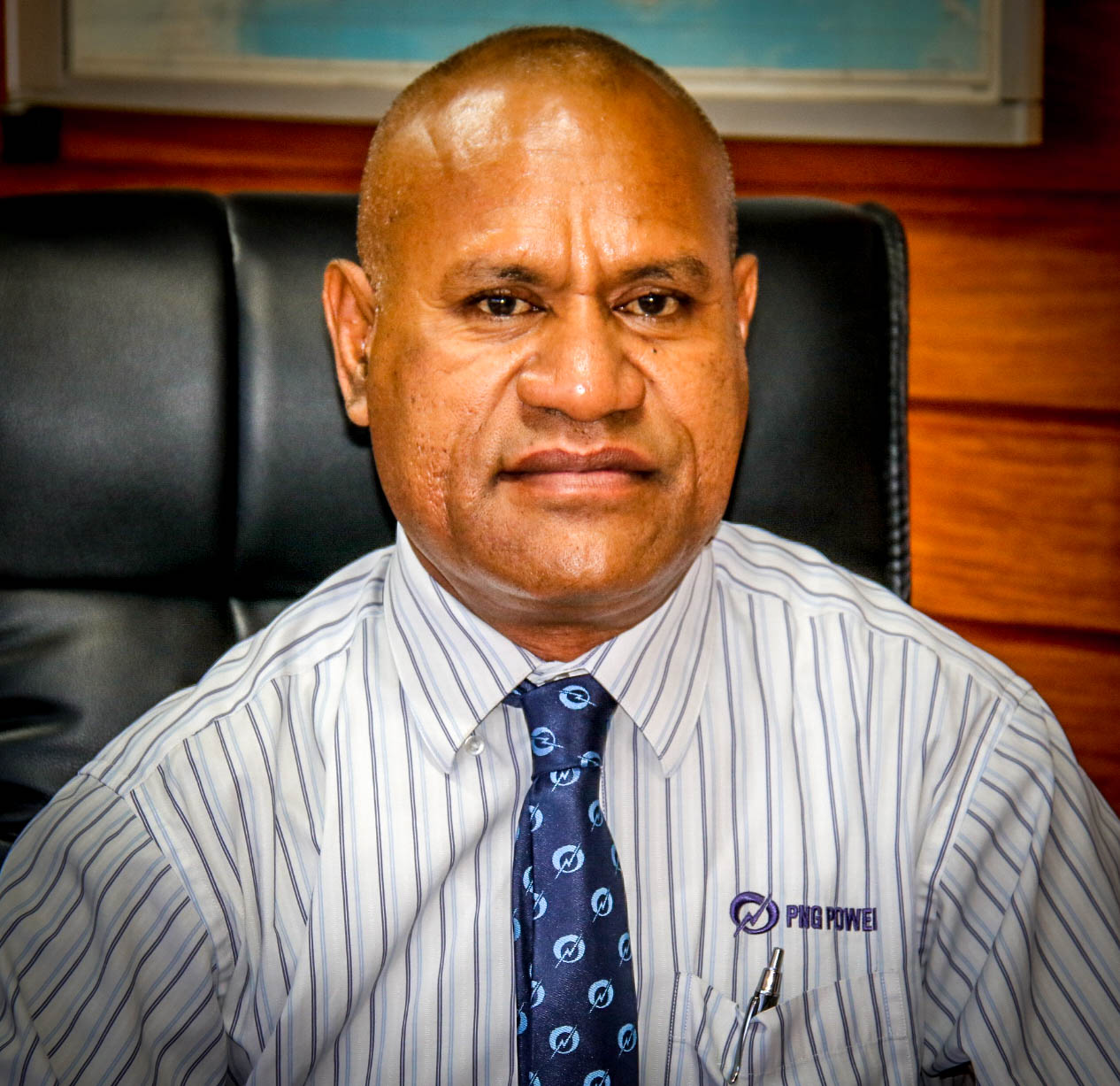 PNG Power Ltd Management to meet with Union Exectutives